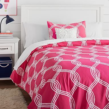 PBdormu0027s Girls Dorm Duvet Covers Feature Vibrant Colors And Bold Designs.  Find Dorm Room Bedding For Girls And Create A Stylish, Fun And Unique Space. Part 56