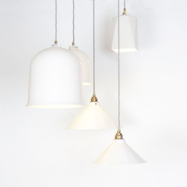 Ceramic pendant light fixtures o2 pilates 194 best kitchen lights images on pinterest ceiling lamps anchor ceramics lighting aloadofball Image collections