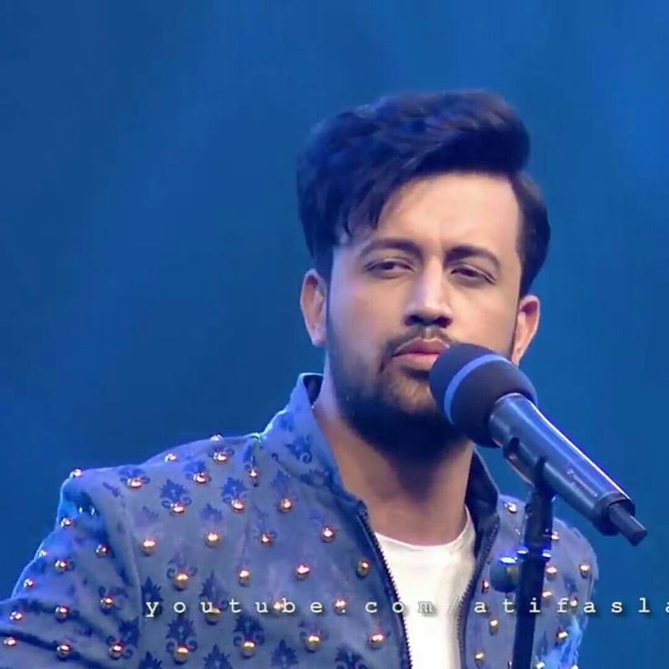 8 best bollywood images on pinterest bollywood singer and singers atif aslam fandeluxe Gallery