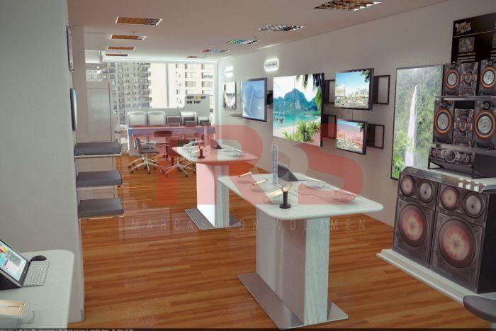 Furniture Exhibition by Carlos Vanegas matta at Coroflot.com