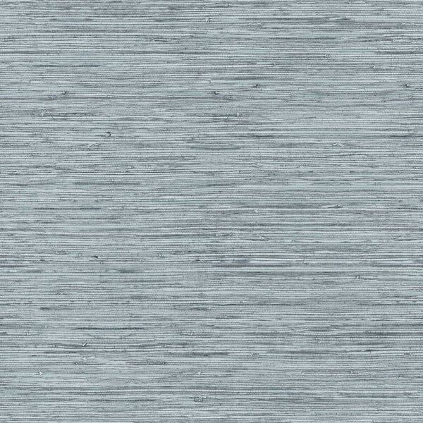 Eske Smooth 16 5 L X 20 5 W Peel And Stick Wallpaper Roll Wallpaper Roll Peel And Stick Wallpaper Brick Wallpaper Roll