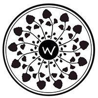 Watercress Cafe Kerobokan - Raw Food Bali