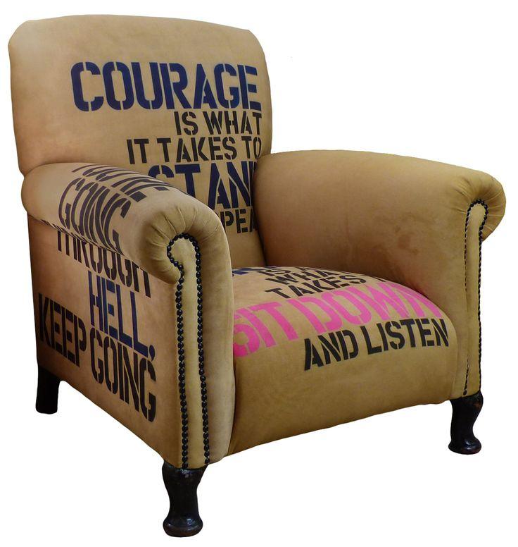 351 best geschenke zu weihnachten images on pinterest xmas gifts amazon and balloon. Black Bedroom Furniture Sets. Home Design Ideas