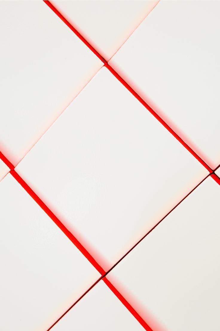 Scales Tiles Mut Design Peronda Harmony Cevisama