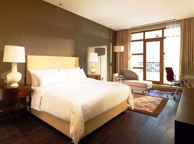 Сочи, Красная поляна, Marriott 5* - 3.849 руб. на 2х человек, с завтраками, номер deluxe twin, заезд 09.11.16; 10.11.16; 11.11.16; 12.11.16 - 3849 руб. Номера по таким ценам быстро раскупают, успей купить! 😉Есть другие отели и цены. Звони +79885052264 или Viber, WhatsApp, Telegram #отельмарриотт #marriott #сочи #краснаяполяна #отеликраснойполяны #забронироватьномер #снятьномер #хочувгоры #отелисоскидкой #турыпороссии #турывсочи #турывкраснуюполяну #sochi #отдыхвсочи #розахутор…