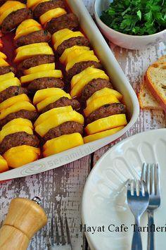 http://www.hayatcafetarifleri.com/2013/06/firinda-kofte-patates.html