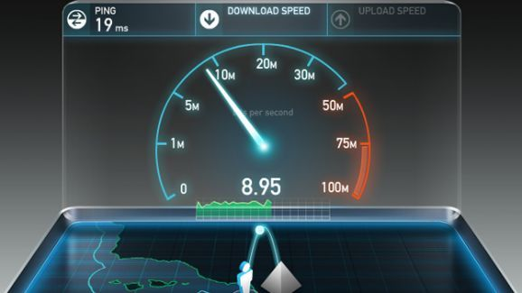 Internet Speed Test: 10 ways to test and boost your speed UPDATED Hardware and software you need to improve your internet speed score