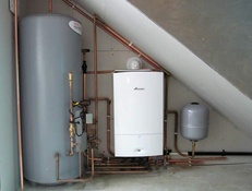Boiler breakdown repairs is one of our main services http://www.plumbers-kent.co.uk/