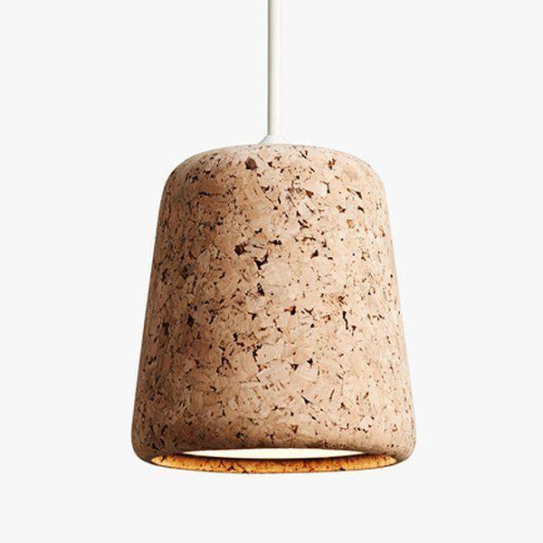 Best 25 cork material ideas on pinterest cork wall for Simple cork