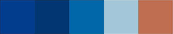 "Ansehen ""1bd85452d1db1c3beb541b6d92419038"". #AdobeColor https://color.adobe.com/de/1bd85452d1db1c3beb541b6d92419038-color-theme-6589404/"