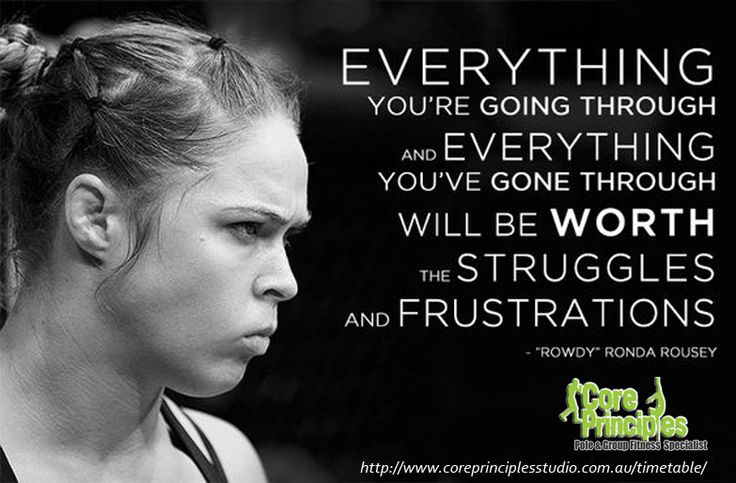 So just train insane and be patient soon enough it will pay off.. Join Linda in our extreme routine - Extreme MMA 6 pm. #extrememma #train #HIIT #conditioning #coreprinciplesstudio