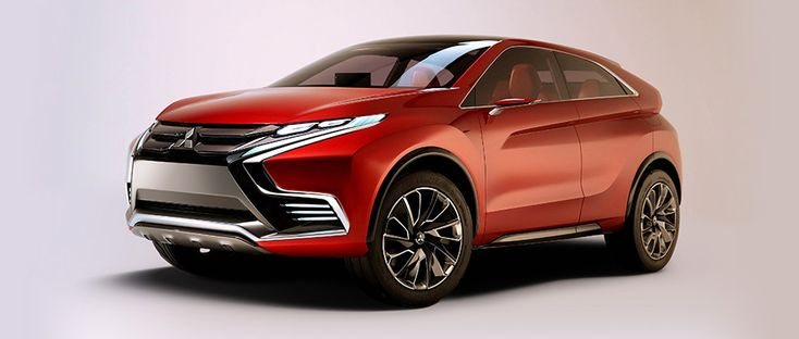 Best 25 Mitsubishi Motors Ideas On Pinterest