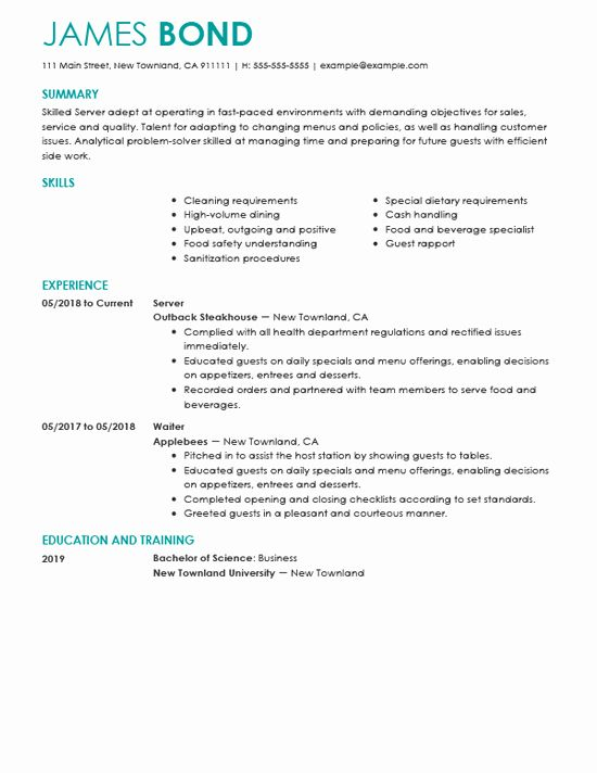 Sciences 3-18 curriculum impact report sample