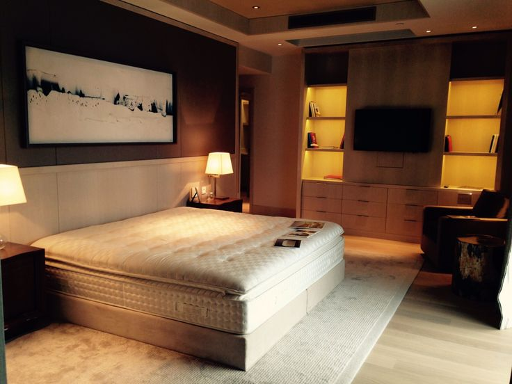 yatak odası,depolama alanı,yatak başı