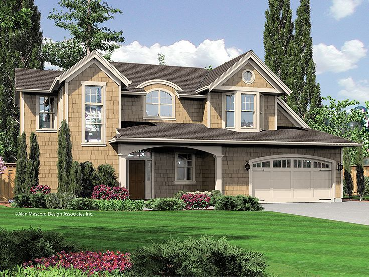 Best House PlansFloor Plans Images On Pinterest Floor Plans - Two 2 story houses and homes