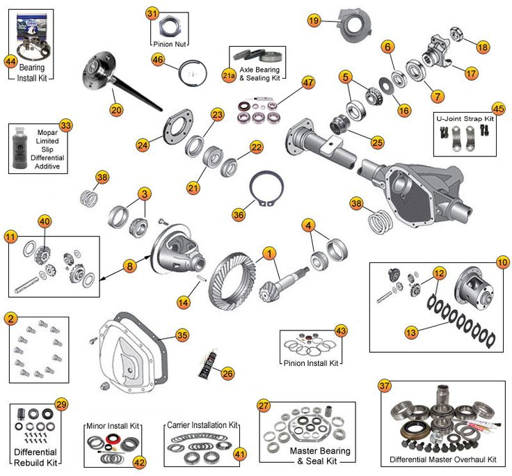 28 best 9904 Grand Cherokee WJ Parts Diagrams images – Jeep Cherokee Engine Parts Diagram