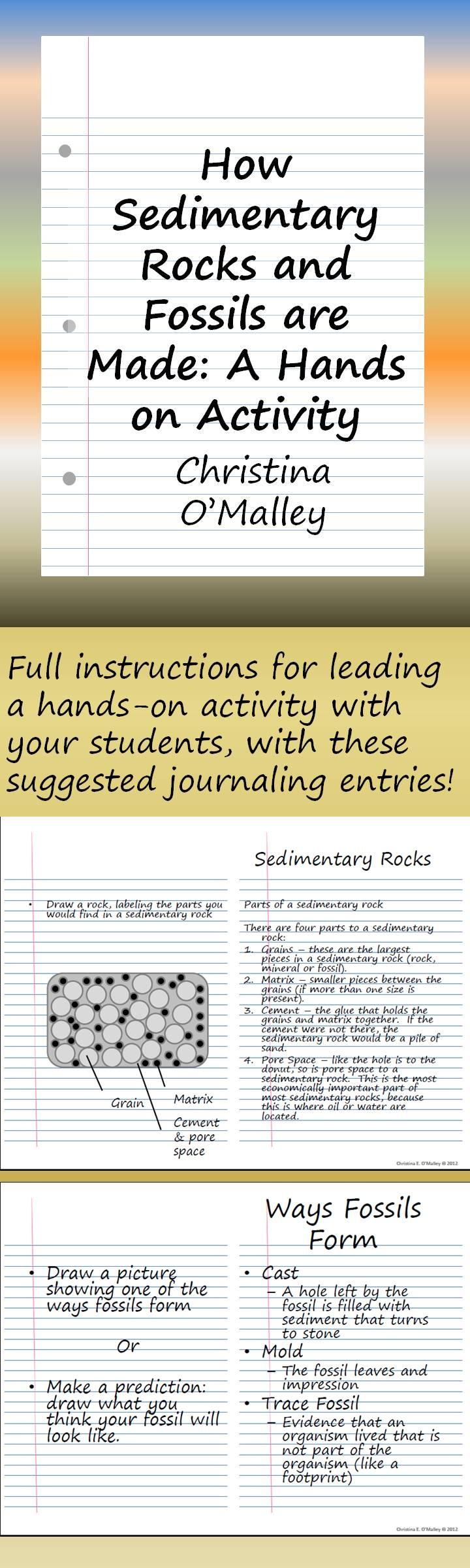 Best 25 Sediment Ry Rock Ide S P Terest Met M Phic Rock