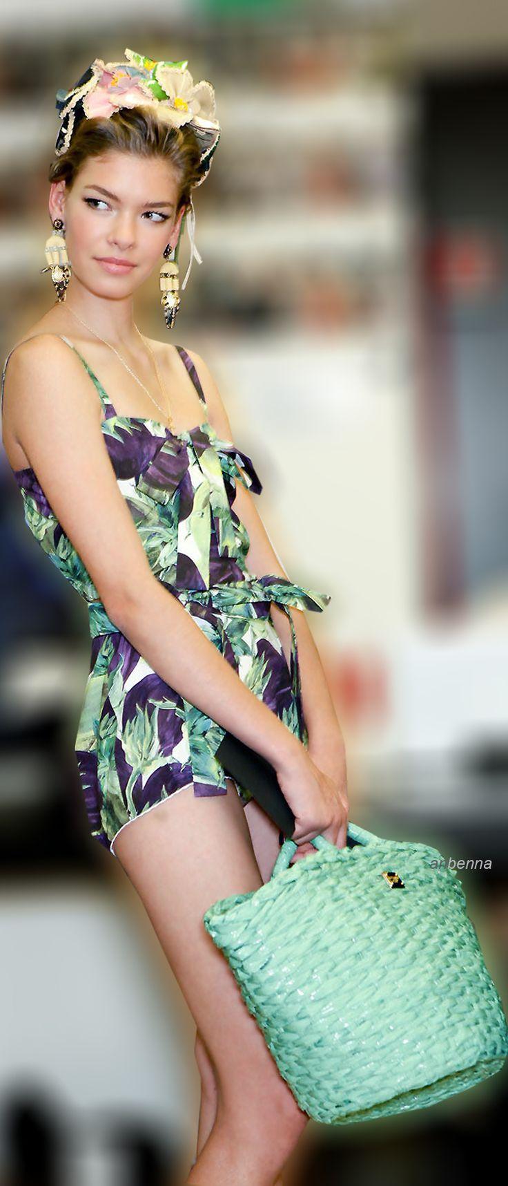 Dolce&Gabbana Beautifuls.com Members VIP Fashion Club 40-80% Off Luxury…