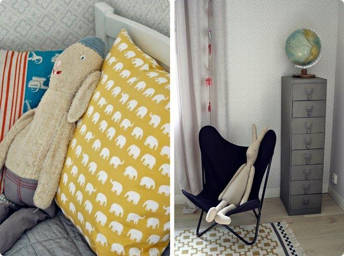 Lepakkotuoli: http://niittylahome.com/collections/huonekalut/products/lepakkotuoli-1