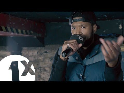 "Frisco performs ""Funny"" live on Charlie Sloth's Rap Up #ExtraHipHop #ExtraRnB #1XtraBigUp - http://fucmedia.com/frisco-performs-funny-live-on-charlie-sloths-rap-up-extrahiphop-extrarnb-1xtrabigup/"