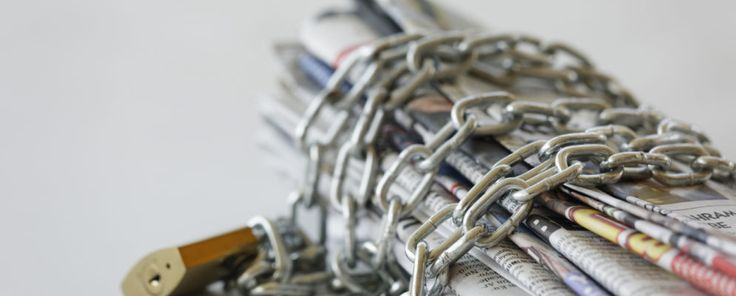 Is there no place for the reader to turn for unbiased news? The short answer is an emphatic yes. These five popular news websites are free from censorship.