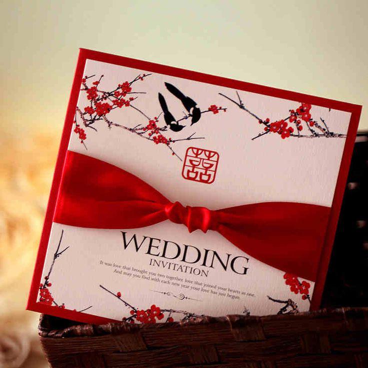 18 best Chinese Wedding