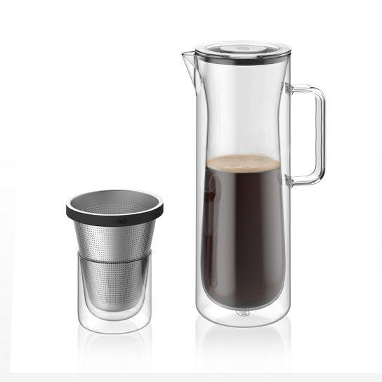 Big_alfi_coffeemotion_544x544_05