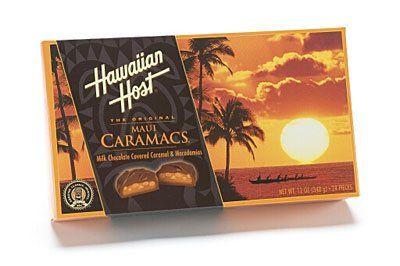 Hawaiian Host - The Original Maui CARAMACS - *Large 12 oz Box - 24 pieces* Hawaiian Host http://www.amazon.com/dp/B0056VLVEC/ref=cm_sw_r_pi_dp_5F0Hvb0MA2FPN