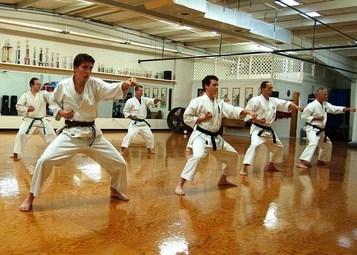 11 best images about Martial Arts Marrickville on Pinterest ...