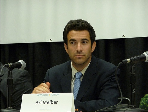 melber women Ari melber, msnbc's chief woman claims she tried to warn mom of 16-year-old that daughter had 'inappropriate' relationship with her husband dr phil.