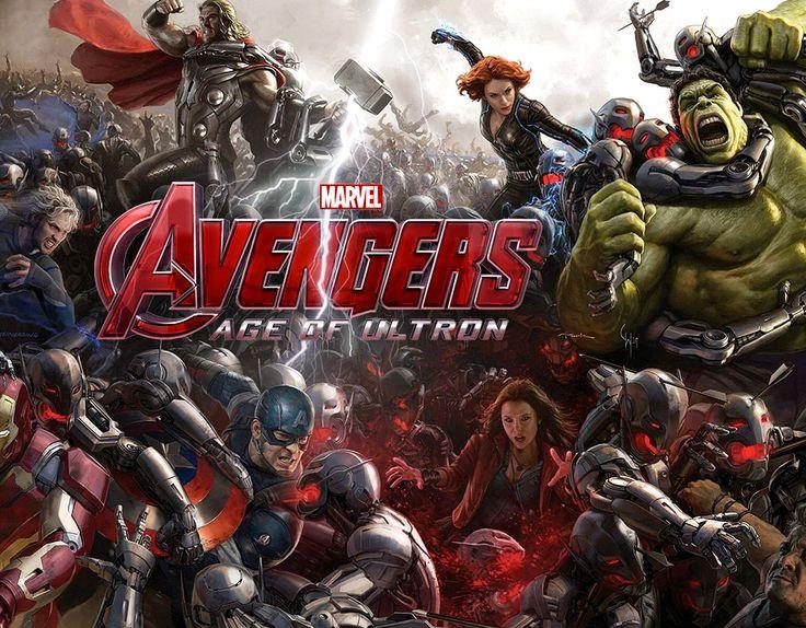 73 Besten Avengers Bilder Auf Pinterest: 53 Besten Avengers Bilder Auf Pinterest