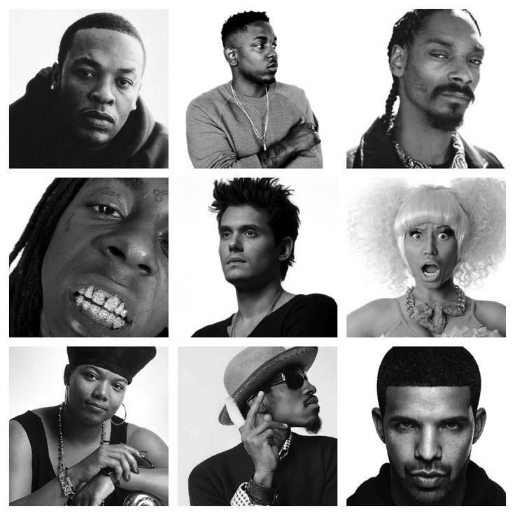 It would be dope if John Mayer released a mixtape of hip hop covers from artists, such as Drake, Snoop Dogg, Nicki Minaji, etc. Right?
