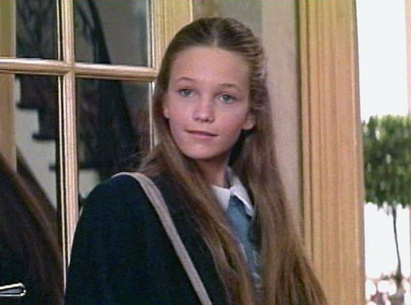 """""""A Little Romance"""" 1979 Diane Lane  I was in College but I don't remember being aware of this sweet movie!  I can't wait to see it!  I LOVE Diane Lane. Diane Griffith"""