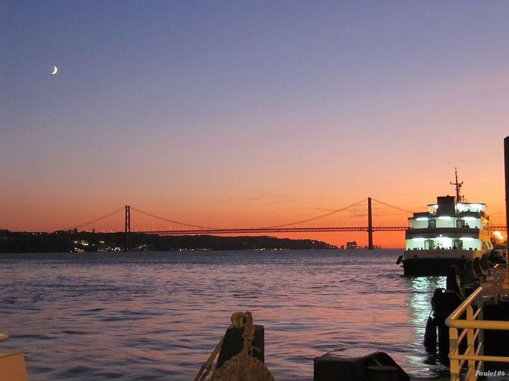 Uscire la sera a Lisbona | Enjoy Portugal Holidays