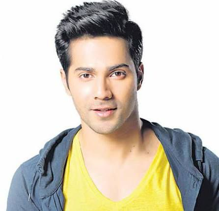 """Wish to be fit like Akshay Kumar: Varun Dhawan MUMBAI: At a time when actors are giving maximum attention to fitness Varun Dhawan says he idolises superstar Akshay Kumar.  """"I think there was a phase of six and eight pack abs but now it is back to a phase where health is important. Look at Akshay Kumar he has been fit for so many years despite injuries"""" Varun told reporters here at an event of his upcoming film """"Dishoom"""".  Varun says he wishes to be as fit as Akshay when he grows old…"""