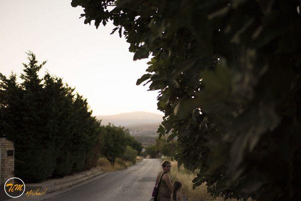 Μία καθημερινή βόλτα | Team in Motion