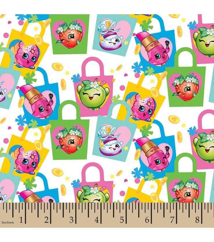 Joann Fabric Candy Craft Store