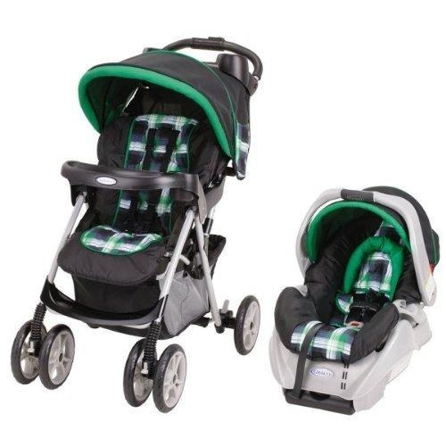 Best Car Seat Stroller Combo Cardrivers