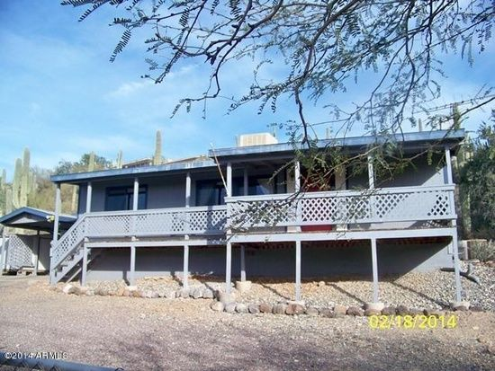 19210 E Saguaro Dr, Black Canyon City, AZ 85324 is For Sale - Zillow