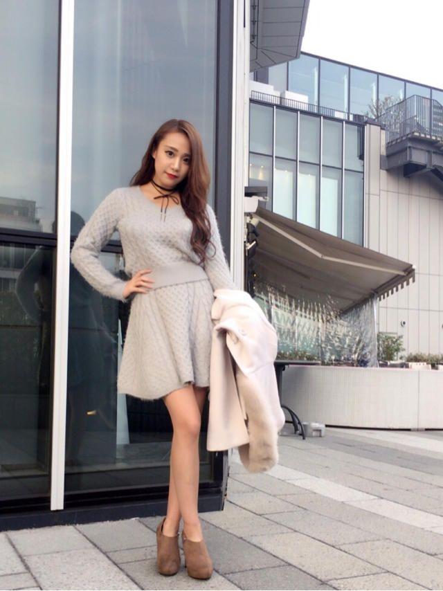 Die besten 25+ Exo shop Ideen auf Pinterest Rosa pullover - u küchen günstig kaufen