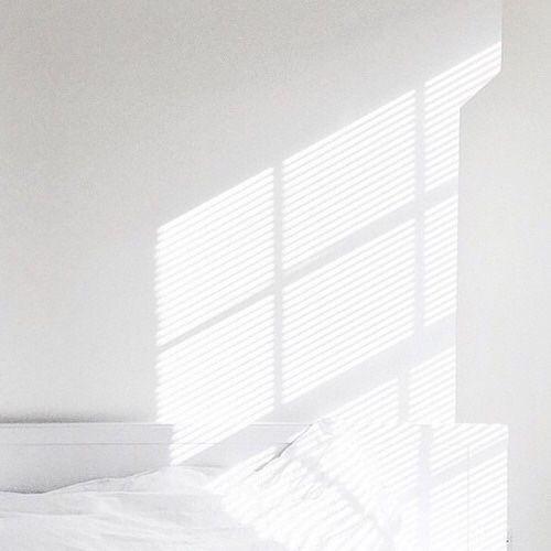 Interior Design Aesthetic: Dazzling Black And White Interior Design Ideas