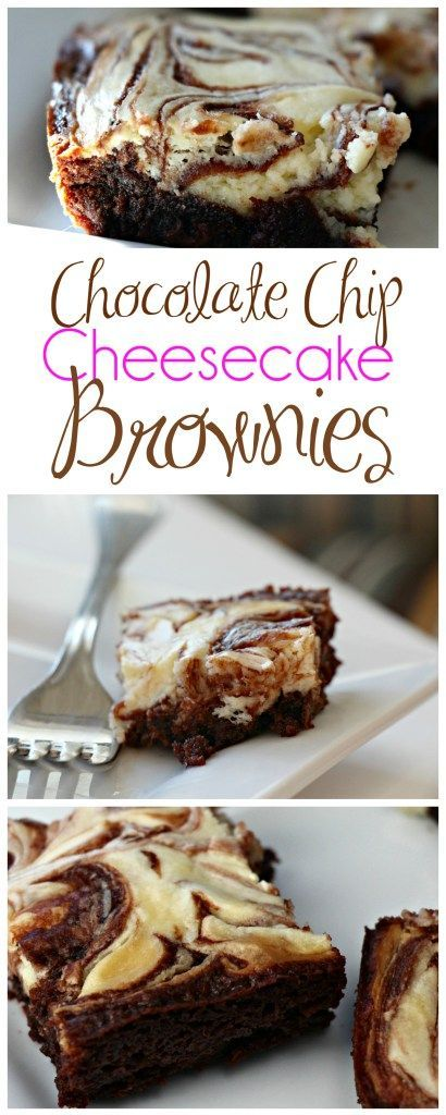 1000+ images about Food: Sweets on Pinterest