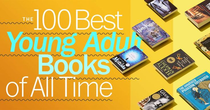 """We rank lasting favorites for young readers, from """"Little Women"""" to """"Harry Potter"""""""