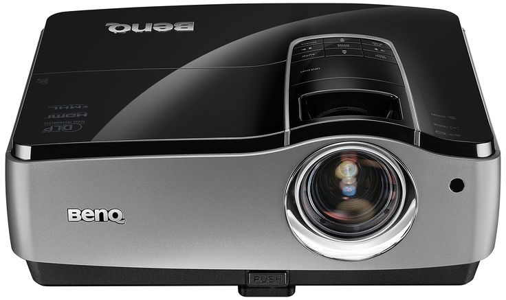 BenQ SU917 WUXGA 5000 ANSI Lumens With MHL Connectivity Full 3D Projector Projector. 5000 ANSI Lumens; (1920 x 1200 ) WUXGA Native Resolution. Optional Wireless Display; LAN Control and Display. 2D Keystone with Corner Fit. Vertical Lens Shift. Dual HDMI with MHL Connectivity.