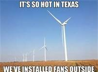 1000 Images About Texas Weather Humor On Pinterest