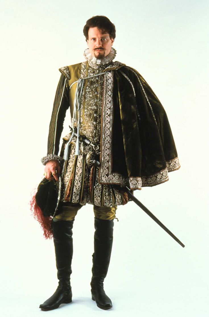 best ideas about shakespeare clothing david shakespeare in love promo shot of colin firth the image measures 1195 1810 pixels and was added on 12