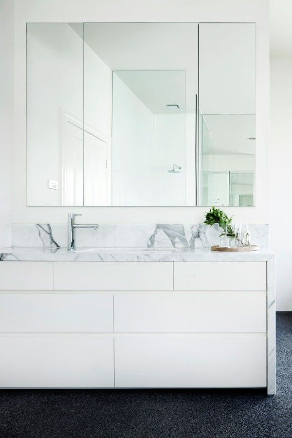 simple & sophisticated...australian home by interior designers georgina jeffries and pip mccully