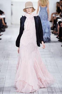 /: Ralph Lauren, Lauren Fashion, 2010 Readytowear, Pretty Things, Lauren Ralph, Readytowear Ralph, Fashion Projects, Hijabs Style, Spring 2010