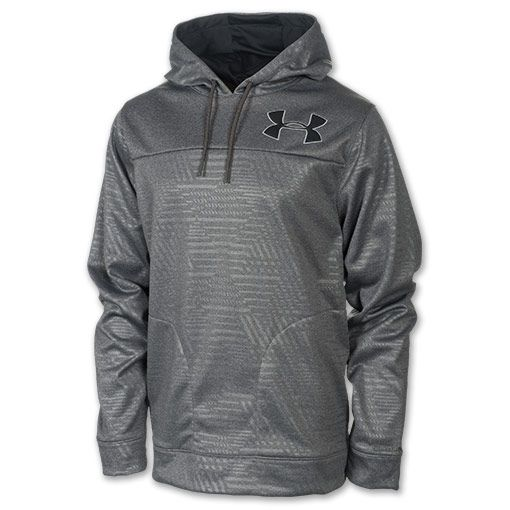 sales under armour jackets black