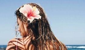 Βαμμένα μαλλιά; 5 πρακτικά tips για να προστατεύσεις το χρώμα τους!   Για να παραμείνει όσο το δυνατόν πιο λαμπερό το χρώμα τους  from Ροή http://ift.tt/2uPx6Y4 Ροή